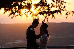 Sicily Wedding