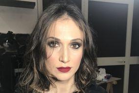 Mara Makeup