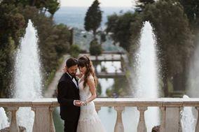 Malagoli - Wedding stories