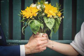 Wedding Show Photography