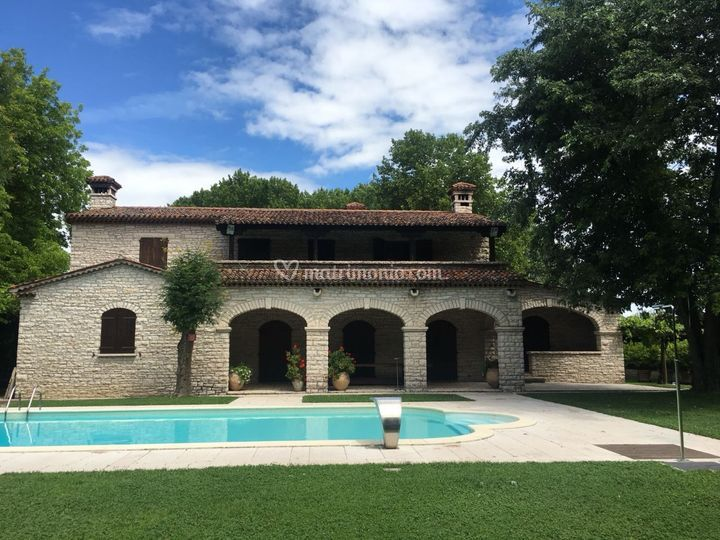 Villa Bello