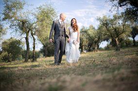 Lukincic Weddings