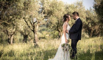 Lukincic Weddings 1