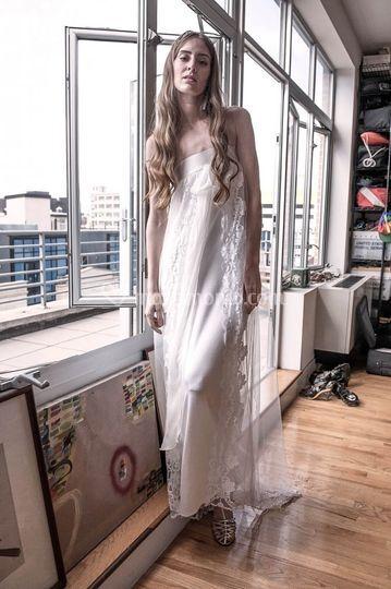 Bridal - Limited Edition