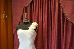 La Sposa Boutique