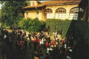 Villa Boarelli Quagliotti