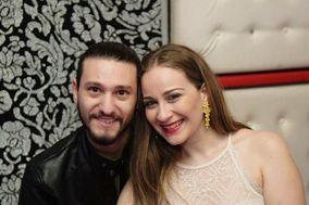 Giada e Matteo Music Events