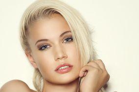 Valeria Lotti Makeup Artist