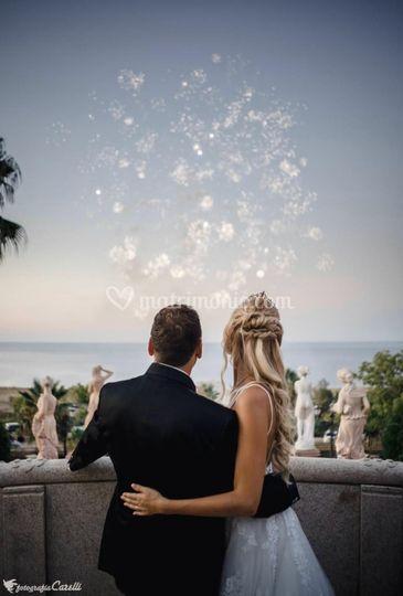 Wedding a+n