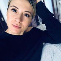 Maria Fazio