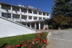 Likos Hotel