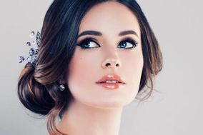 Debora Lookmaker Fashion Style