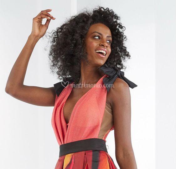 size 40 933ff 5b39d Adelpha Boutique