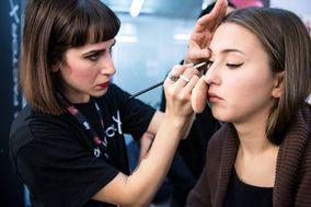 Noyse Make Up Artist Milano