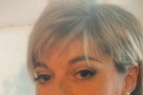 Roberta Make Up & Counseling