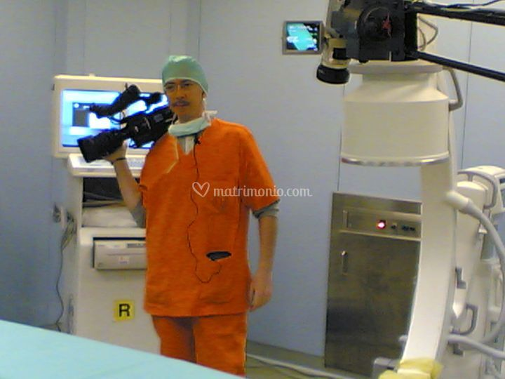 Operazioni
