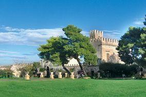Castello Spagnolo