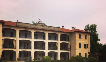 La Lodovica 1