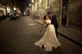 Gianluca Santanocito Photographer