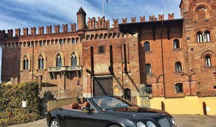 Vague Autonoleggio & Wedding 5
