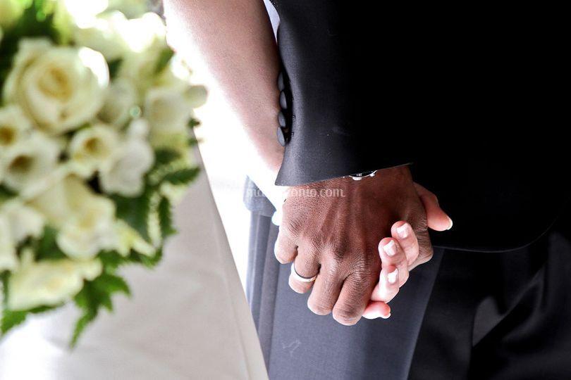 Matrimonio Melegnano