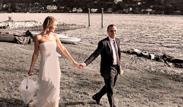 Matrimonio Lecco