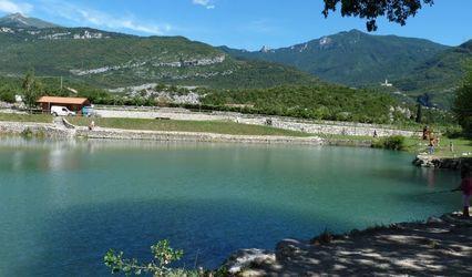 Oasi lago Bagatol 1