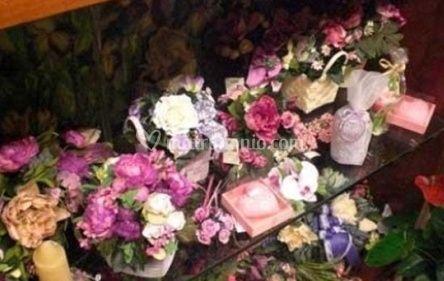Casa del Fiore Flo Garden