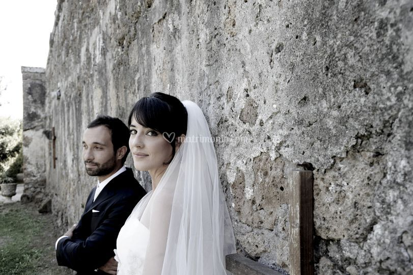 Roberto Costantini Fotografo