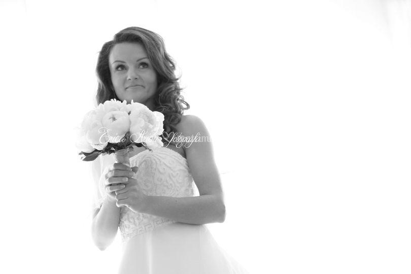 Sposa