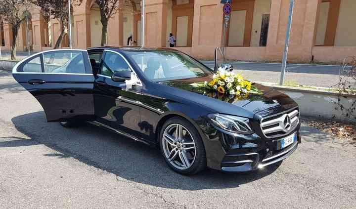 Mercedes Amg Premium 2018