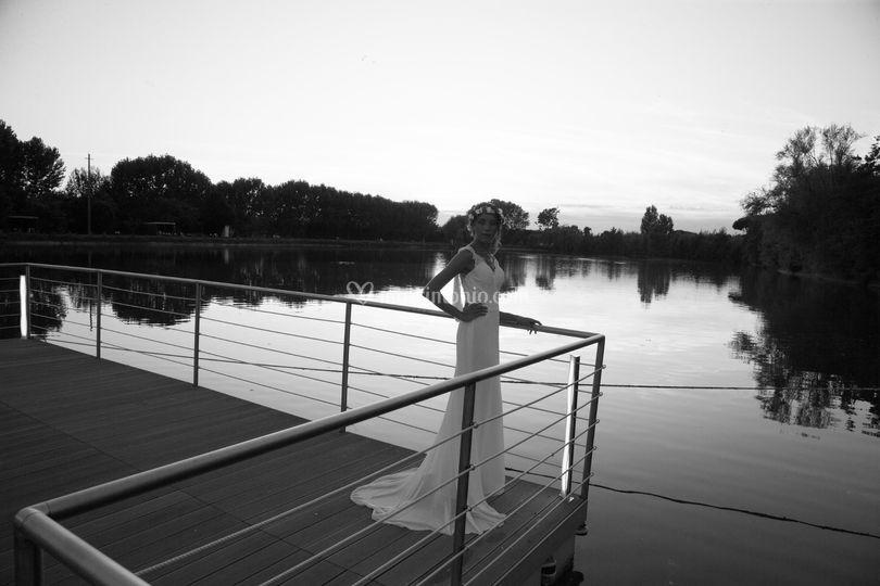 Lago Del Sole