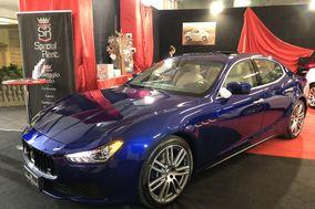 Autonoleggio Special Rent Car&Charter