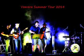 Voxvera