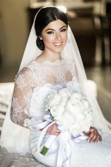 Adelfia sposa