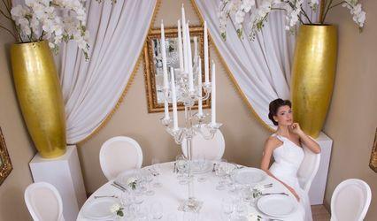 Pubblicover Wedding