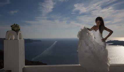 Carpeggiani Sposa 2