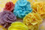 Bouquet di Magie Dolci D'Autore