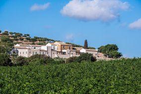 Baglio Soria Resort & Wine Experience