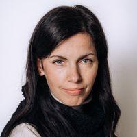 Oriana Prada