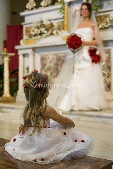 E tu che matrimonio sogni?