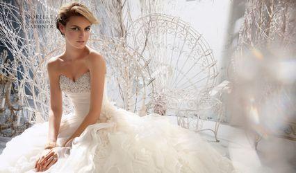 Bianchini Sposa 1
