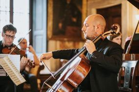 Duo Rossini