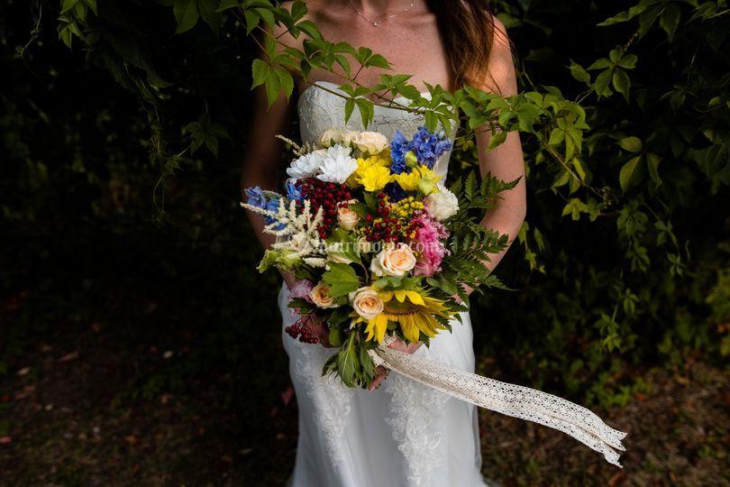 _bouquet
