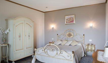 Casa Nicolini - Albergo Ristorante 2