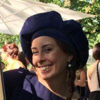 Maria Anabel Rauber