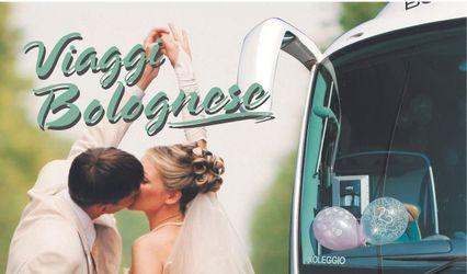 Viaggi Bolognese