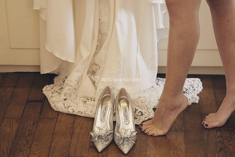 Matrimonio Country Chic Torino : Https: www.matrimonio.com fotografo matrimonio studio fotografico