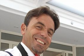 Peppe Atorino Sax, Dj & Eventi