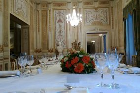 Palazzo Paterno
